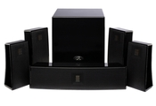 Martin Logan Motion 5.1 Package
