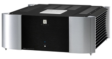 MOON Evolution 880M Reference Mono Power Amplifier