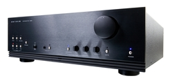 Anthem Integrated 225 Stereo Amplifier
