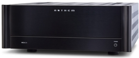 Anthem MCA 225 Stereo Power Amplifier