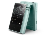 Astell & Kern AK70 Digital Audio Player