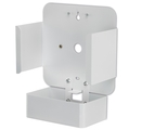 Alphason Wall Mount for Sonos Connect: Amp