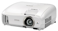 Epson EH-TW5300 Home Theatre Projector