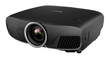 Epson EH-TW9300 Home Theatre Projector