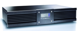 IsoTek EVO3 Aquarius Power Conditioner