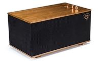 Klipsch The Three Wireless Speaker