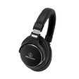 Audio-Technica ATH-MSR7NC Noise Cancelling Headphones