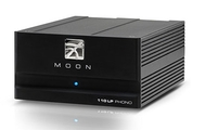MOON 110LP Phono Preamplifier