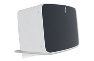 Alphason Wall Mount for Sonos Play:5 II