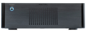 Rotel RB-1552 Mk II Power Amplifier