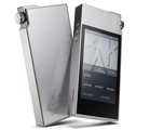 Astell & Kern AK120 II Digital Audio Player