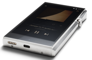 Astell & Kern A&ultima SP1000 Digital Audio Player