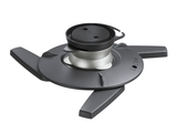Vogels EPC 6545 Projector Ceiling Mount