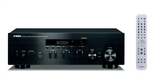 yamaha stereo network receiver with musiccast r n402 r. Black Bedroom Furniture Sets. Home Design Ideas