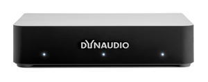 Dynaudio Xeo Connect Wireless Transmitter