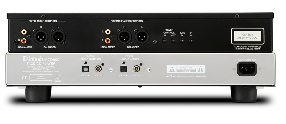 WireWorld Equinox 8 Stereo Interconnect (RCA) | The