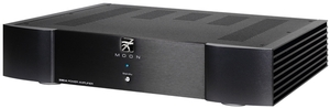 MOON Neo 330A Stereo Power Amplifier