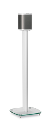 Alphason Floorstand For Sonos Play 1 The Listening Post