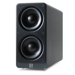 Cyrus 82 Dac Integrated  lifier With 88 Watts Rms Per Channel moreover Item 66617 Kicker  pR CWR154 40CWR154 likewise Qc678 together with Lda 110a 404 moreover Acoustics Q2070i Subwoofer   I 37111  C 50400  N. on advanced wiring subwoofer