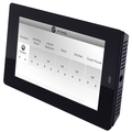 SpeakerCraft sTP4 LCD Touch Panel Control