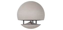 Architettura Sonora Spherina Floor Speaker