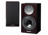 Spendor D1 Bookshelf Speakers