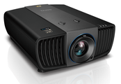 BenQ X12000H 4K Home Theatre Projector will bring life like quality right in your living room Part of the CinePro range, the X-12000H is perfect for large showrooms or conference rooms. TLPCHC TLPWLG