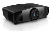 BenQ W5700 4K Home Theatre Projector will bring life like quality right in your living room. The W5700 home cinema projector brings pictures life at HDR quality. TLPCHC TLPWLG