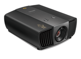 BenQ W11000H 4K Home Theatre Projector will bring life like quality right in your living room. The pro cinema projecter with HDR and THX means you´ll feel as though your in a cinema. Available online and at the Listening Post Christchurch and Wellington, NZ. TLPCHC TLPWLG