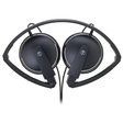 Audio Technica ATH-ES33 On-Ear Headphones
