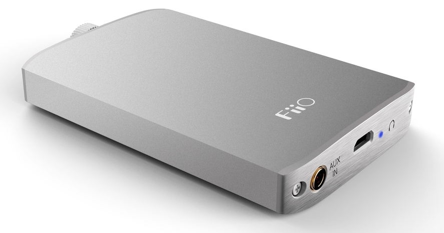 fiio a3 portable headphone amplifier the listening postfiio a3 portable headphone amplifier