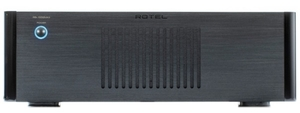 Rotel RB-1582 Mk II Power Amplifier