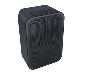 The Pulse Flex 2i is a versatile, full-range speaker that delivers true wireless portability and the best in audio performance. Available at the Listening Post Christchurch and Wellington.