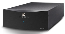 MOON Neo 310LP Phono Preamplifier