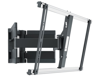 Vogels THIN 550 ExtraThin TV Wall Mount