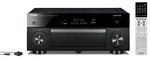 yamaha rx a1070 network av receiver the listening post christchurch and wellington. Black Bedroom Furniture Sets. Home Design Ideas