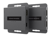 HD Anywhere XTND 2K HDMI Extender
