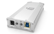 iFi Micro iUSB3.0 Power Supply