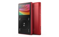FiiO X3 III Digital Audio Player