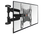 Vogels BASE 45 L Full-Motion TV Wall Mount