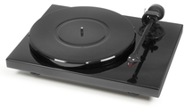 Pro-Ject 1Xpression Carbon Turntable