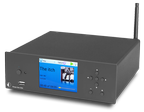 Add the modern network features with Pro-Ject´s new Stream Box DSA, such as streaming services like Spotify. Also works with NAS drives and PC libraries. The Streambox Available online or at The Listening Post Christchurch and Wellington, NZ.