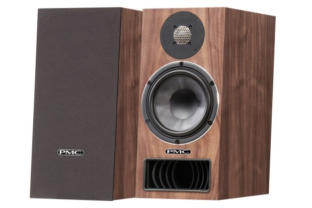 PMC Twenty522 Bookshelf Speakers