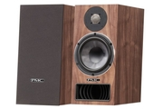 PMC twenty5.22 Bookshelf Speakers