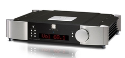MOON Evolution 740P Balanced Preamplifier