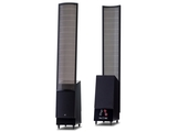 MartinLogan EM ESL X ElectroMotion Speakers