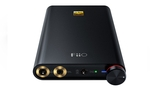 FiiO Q1 II DAC / Headphone Amplifier