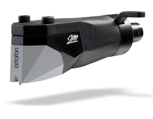 Ortofon 2M 78 PNP Cartridge