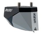 Ortofon 2M 78 Verso Cartridge