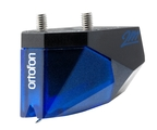 Ortofon 2M Blue Verso Cartridge